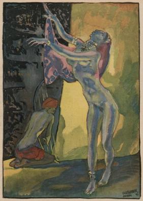 09-Albert-Weisberger-Jugend-1909h