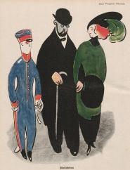 10-Albert-Weisberger-Jugend-1913a