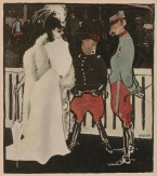 11-Albert-Weisberger-Jugend-1907e