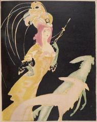 12-Albert-Weisberger-Jugend-1910d