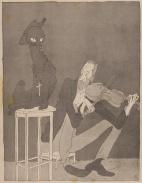 13-Albert-Weisberger-Jugend-1911d