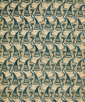 14-weisgerber-grimm-endpapers_900