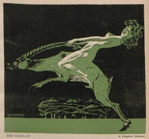 15-Albert-Weisberger-Jugend-1904a_900