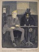 18-Albert-Weisberger-Jugend-1910b