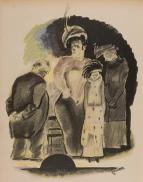 19-Albert-Weisberger-Jugend-1911c