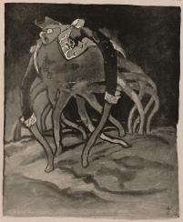 20Albert-Weisberger-Jugend-1912d