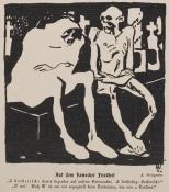 23-Albert-Weisberger-Jugend-1905