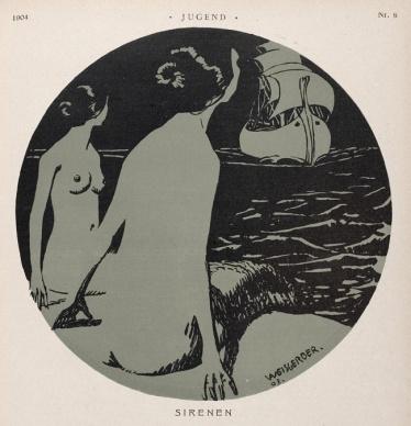 24-Albert-Weisberger-Jugend-1904