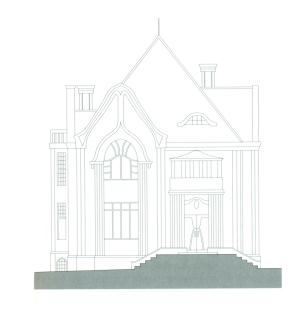 Casa_behrens_alzado