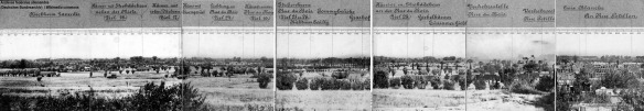 Fromelle_panoramique1914