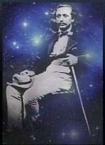 Jan Neruda (1834-1891)