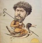 jean-richepin-1849-1926-vu-par-bridet