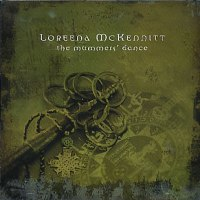 Loreena-McKennitt-The-Mummers-Dance-304194