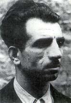 Michel Manouchian