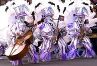 mummers-parade-three-guys