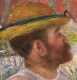 Pierre-Auguste_Renoir_-_Luncheon_of_the_Boating_Party_-_Google_Art_Project_(Alphonse_Fournaise)