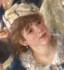 Pierre-Auguste_Renoir_-_Luncheon_of_the_Boating_Party_-_Google_Art_Project_(Angèle_Legault)