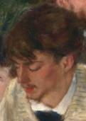 Pierre-Auguste_Renoir_-_Luncheon_of_the_Boating_Party_-_Google_Art_Project_(Antonio_Maggiolo)