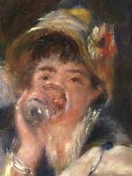Pierre-Auguste_Renoir_-_Luncheon_of_the_Boating_Party_-_Google_Art_Project_(Ellen_Andrée)