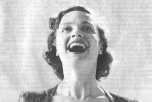 Kathleen Ferrier (1912-1953)