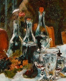 Renoir_Luncheon_still_life