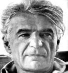 Yves Bonnefoy (1923)
