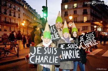 1702143-marche-r-eacute-publicaine-pour-charlie-950x0-2