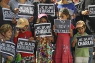 Enfants à La Havane - REUTERS:Stringer