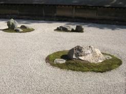 792 ryoan ji kyoto