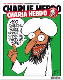 Charlie Hebdo - 100 coups de fouets si vous n'êtes pas mort de rire