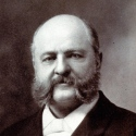 Anthony Comstock (1844-1915)