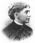 Ida Craddock (1857-1902)