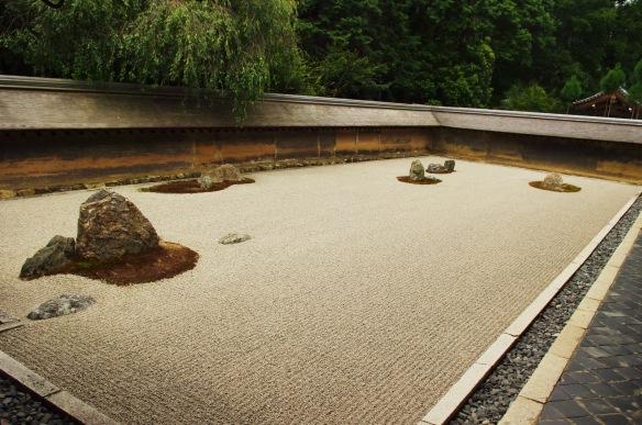 JP-kyoto-ryoanji