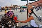 marrakech-jamma-el-fna-henna