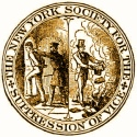 newyorksocietysuppressionvicelogo