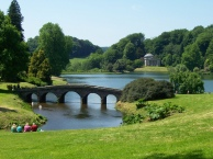 stourhead_flickr_beth_m527