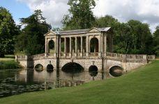 Stowe_Park_Palladian_bridge