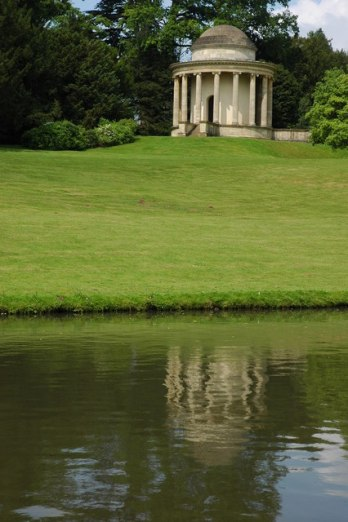 The_Temple_of_Ancient_Virtue,_Stowe_-_geograph.org.uk_-_835439