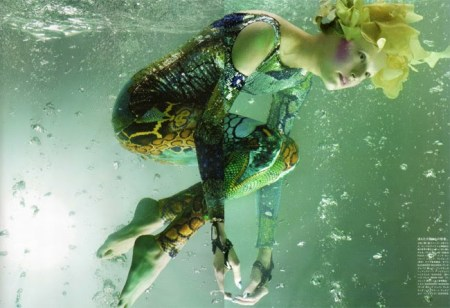 Vogue+Nippon+The+Girl+of+the+Atlantis+2