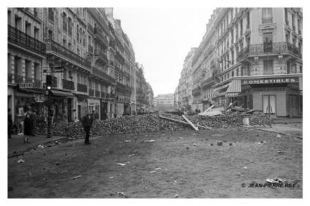 10-mai-1968-Nuit-des-barricades--le-lendemain-matin--8--1