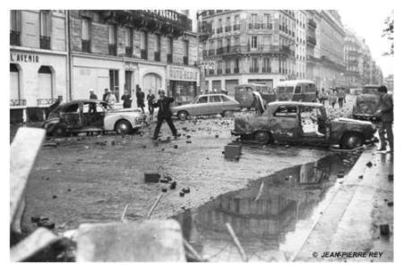 10-mai-1968-Nuit-des-barricades--le-lendemain-matin--9-