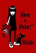7917-emily-the-strange-posters