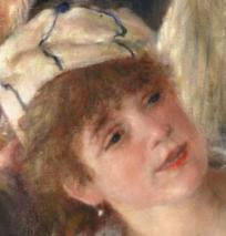 Ellen André