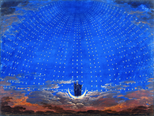 Karl_Friedrich_Schinkel_Die_Sternenhalle_der_Königin_der_Nacht_Bühnenbild_Zauberflöte_Mozart.tif