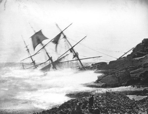 minnehaha-sailing-web