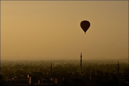 10-Ballon-au-dessus-de-Luxor