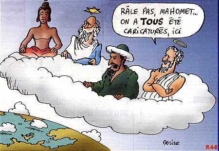 caricature_dieu