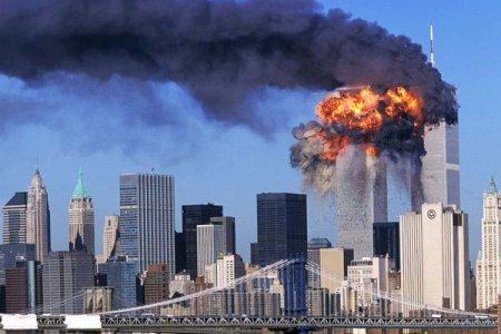 629696-11-septembre-2001-etats-unis