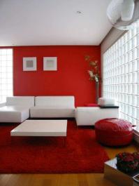 Fontgalland et André - Villa Masson à Issy-les-Moulineaux - salon 2