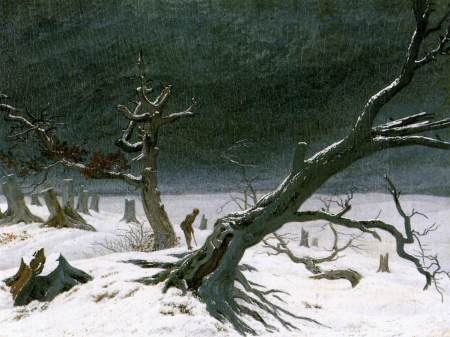 friedrich_winter_landscape_1811